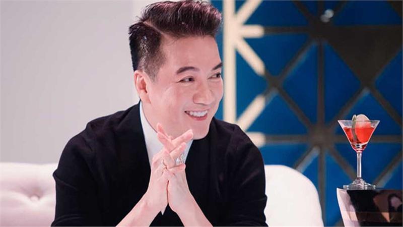 Anh thợ cắt tóc 8 lần đi thi hát mới đạt giải Tư vươn mình thành 'Ông hoàng nhạc Việt'