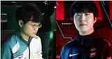 'Chung kết sớm' DAMWON Gaming vs JD Gaming và những trận đấu hấp dẫn nhất ngày 1 vòng bảng CKTG 2020