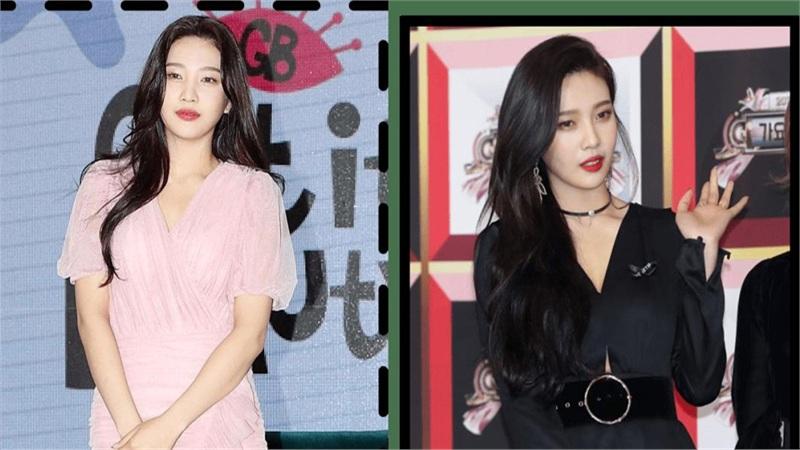 Từ mỹ nhân eo bánh mỳ của Red Velvet, thấy ngay loạt trang phục chị em cần tránh để không lộ eo đẫy đà