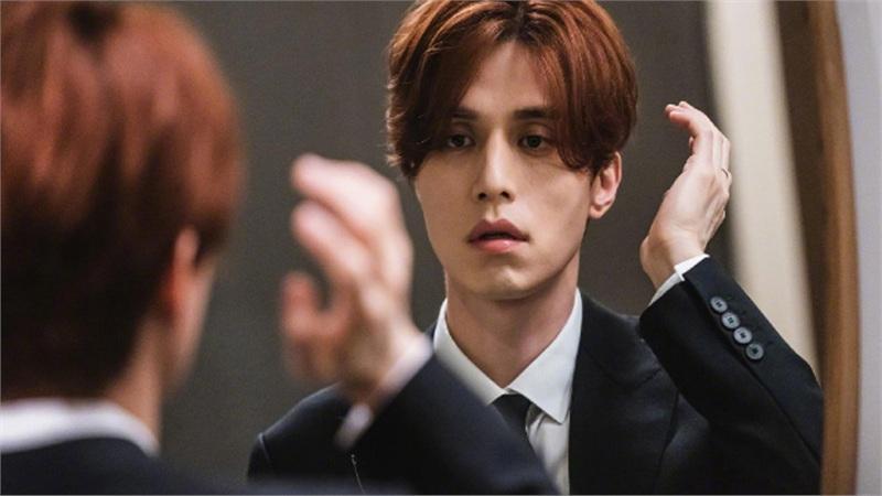 Những bộ K-Drama nổi bật khai thác đề tài hồ ly tinh