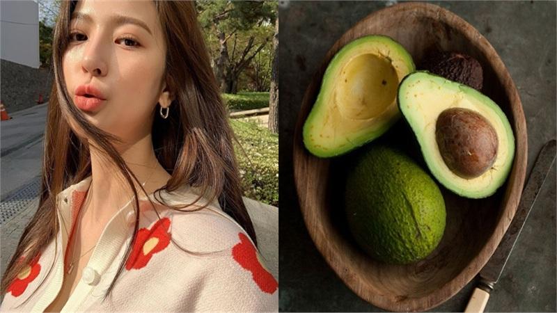 7 thực phẩm vàng cho nhan sắc: Ăn mỗi ngày sẽ giúp da được thanh lọc và căng sáng từ bên trong