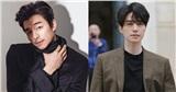 Son Ye Jin, Kim Tae Hee chạm tuổi 40 thì bị chê lão hóa còn 2 mỹ nam này lại được tung hô 'càng già, càng nhăn càng đẹp trai'
