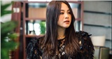 Hành trình xây dựng thời trang Hàn Quốc 2 của CEO Phạm Thị Thúy