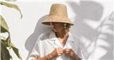 Sơ mi trắng - item kinh điển nhưng muốn mặc đẹp thì không phải nàng công sở nào cũng biết