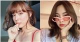 Học style tóc của gái Hàn chán chê rồi, bạn hãy thử tham khảo 4 kiểu tóc đẹp mê của gái Thái