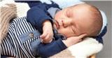 Mẹ đã biết hết bí mật về giấc ngủ của bé sơ sinh