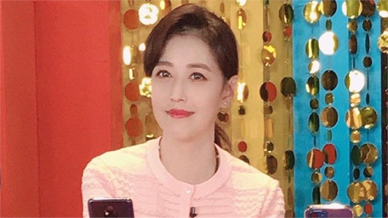 Châu Hải My có phản ứng 'cực gắt' khi bị mỉa mai chuyện '54 tuổi rồi mà chưa chịu kết hôn'