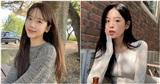 Chuyên gia chăm sóc da Nhật Bản khuyên bạn nên bỏ chăm sóc da 1 - 2 ngày/tuần để đạt được kết quả ngoài mong đợi