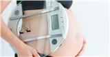 Mẹ có biết cân nặng thai nhi theo tuần như thế nào là chuẩn?