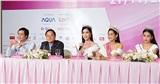 Top 3 Hoa hậu Việt Nam 2020 thể hiện khả năng nói tiếng Anh: Á hậu 1 nói bằng 2 ngôn ngữ 'nhanh như gió', Hoa hậu ngắc ngứ, lộ nhiều lỗi