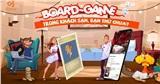 Hé lộ điểm 'tập kết overnight' hội board game tìm kiếm bấy lâu nay