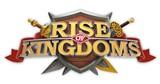 10 sai lầm đầu mà game thủ Rise Of Kingdoms cần tránh