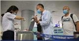 Phòng dịch COVID-19: Bộ Y tế ra công điện khẩn về tăng cường giám sát và quản lý người nhập cảnh