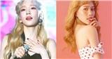 'Nữ hoàng cosplay' gọi tên Nam Em: Bề dày thành tích sao chép sao Hàn vẫn chưa ê chề bằng lần đụng hàng Hương Giang
