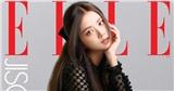 2021 đúng là năm của Jisoo: Lập kỳ tích thời trang mới, tóc tai tưởng dìm mà lại bất ngờ không tưởng
