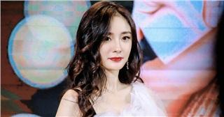 Dương Mịch bị hỏi nhạy cảm về Angelababy và Phạm Băng Băng, câu trả lời EQ cực cao khiến khán giả sốc