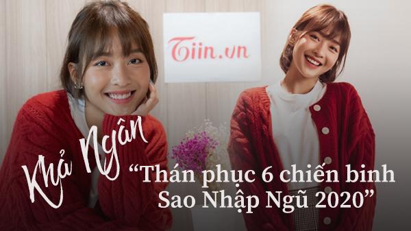 http://tiin.vn/chuyen-muc/sao/kha-ngan-noi-ve-sao-nhap-ngu-doan-minh-hop-ca-voi-ky-duyen-nhat-nho-nhat-lan-chat-gach-xem-nut-xuong.html