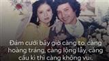 Chí Trung - Ngọc Huyền: 37 năm yêu và cưới