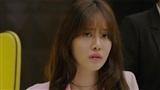 'Bạn gái' phát ghen khi Kang Tae Oh bảo vệ Nhã Phương trước mặt mọi người