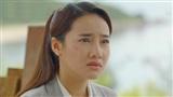 Chỉ trong 1 tập phim, Nhã Phương đã bị tát lật mặt tới 2 lần