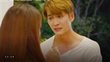 Kang Tae Oh say xỉn, khóc lóc van xin tình yêu của Nhã Phương