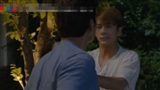 Mạnh Trường và Kang Tae Oh lao vào 'thượng cẳng chân, hạ cẳng tay' vì Nhã Phương