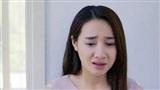 Mất đi cả tuổi trẻ, Linh mới là người đáng thương nhất 'Tuổi thanh xuân 2'