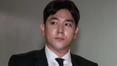 Kang In (Super Junior) hứng cơn mưa chỉ trích, SM lên tiếng xin lỗi người hâm mộ