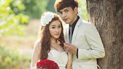 Vợ cũ phản pháo lại Hồ Quang Hiếu, tố nam ca sĩ nhiều lần ngoại tình