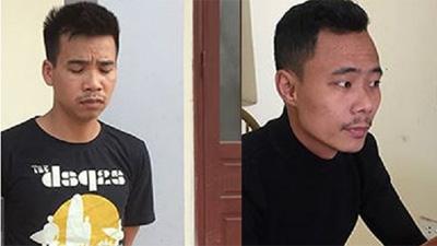 Hà Nội: Ham mê cờ bạc, gã con rể trộm cắp tiền, vàng của mẹ vợ