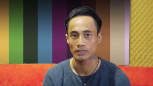 Nam ca sĩ Phạm Anh Khoa công khai xin lỗi các nạn nhân bị mình quấy rối tình dục