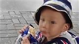 Bé 4 tuổi tử vong vì bị bỏ quên trên xe buýt nhà trường 7 tiếng