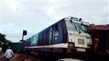 Nguyên nhân ban đầu 2 vụ tai nạn đường sắt là do lỗi của nhân viên