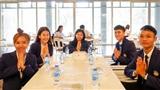 Trải nghiệm Học kỳ quốc tế - chiến lược đào tạo tại HUTECH