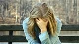 Cô gái xấu xí bị người yêu bỏ, 2 năm sau gặp lại người yêu và cái kết bất ngờ