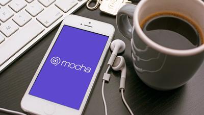 Người dùng Mocha không bị ảnh hưởng khi chuyển đổi thuê bao 11 số