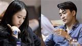 Song Seung Hun - Krystal khiến fan thấp thỏm với mối tình... chú cháu