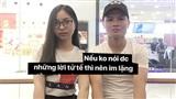 Bạn gái Quang Hải bức xúc vì người yêu bị 'tấn công'