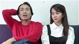 HOT: An Nguy rơi nước mắt thừa nhận yêu Kiều Minh Tuấn