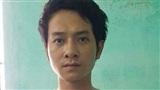 Hà Tĩnh: Vợ chồng mâu thuẫn, chồng cầm kéo đâm vợ 17 tuổi tử vong