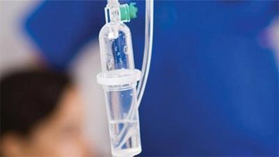 Hà Nội: Bé 2 tuổi tử vong sau khi truyền dịch điều trị tiêu chảy ở phòng khám tư