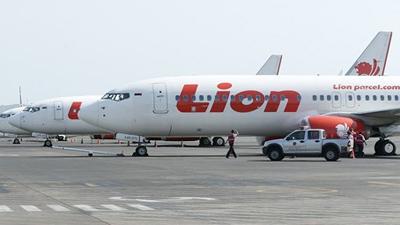Indonesia: Máy bay hãng Lion Air chở 188 người đột ngột mất liên lạc, xác nhận rơi xuống biển