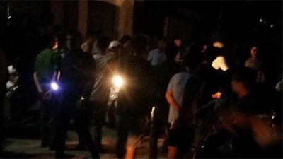 Hưng Yên: Nam thanh niên đột nhập trộm bị phát hiện nên ra tay sát hại nữ chủ nhà