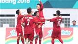 Trận bán kết Việt Nam vs Philippines: VTV 'hét giá' 600 triệu cho 30 giây quảng cáo