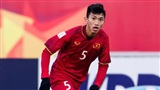 Fox Sports Asia chấm điểm tuyển Việt Nam: Nỗi buồn mang tên Văn Hậu
