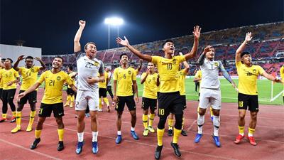 Thủ môn Malaysia dọa sẽ tái hiện 'nỗi ác mộng ở Mỹ Đình' giống kỳ AFF Cup 2014
