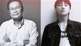 Nhạc sĩ Dương Thụ: 'Sơn Tùng M-TP mà tham gia Duyên dáng Việt Nam thì chương trình sẽ không còn duyên dáng nữa'