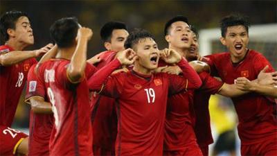 Ông Park mơ World Cup: Báo Hàn phân tích thiệt hơn
