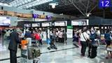 Đài Loan dừng cấp visa cho đoàn du lịch Việt Nam sau vụ 152 người bỏ trốn