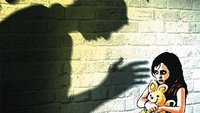 Nữ sinh 10 tuổi viết thư ẩn danh tố cáo cha ruột lạm dụng tình dục gây chấn động Hồng Kông